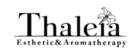 Thaleia  Esthetic & Aromatherapy